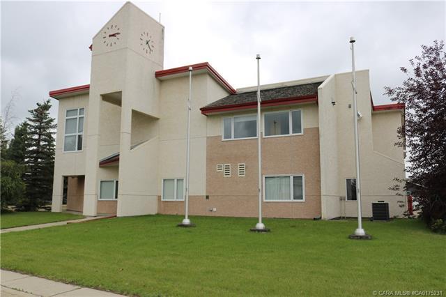 30 Davison Drive, 4 bed, 4 bath, at $699,900