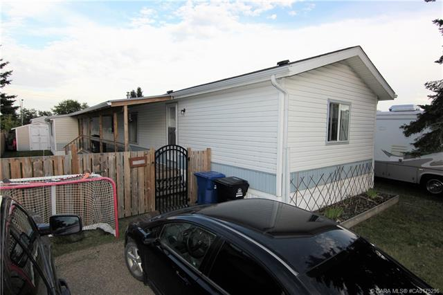 4922 Womacks Road, 3 bed, 2 bath, at $59,900