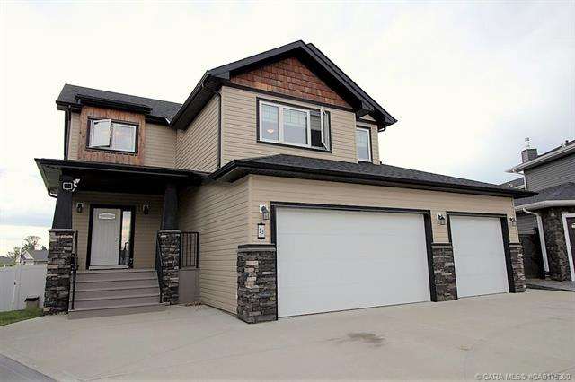 23 Regal Court, 5 bed, 4 bath, at $675,000