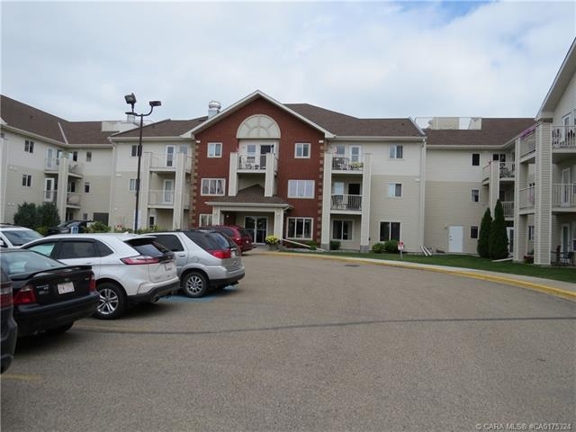 56 Carroll Crescent, 1 bed, 1 bath, at $149,900