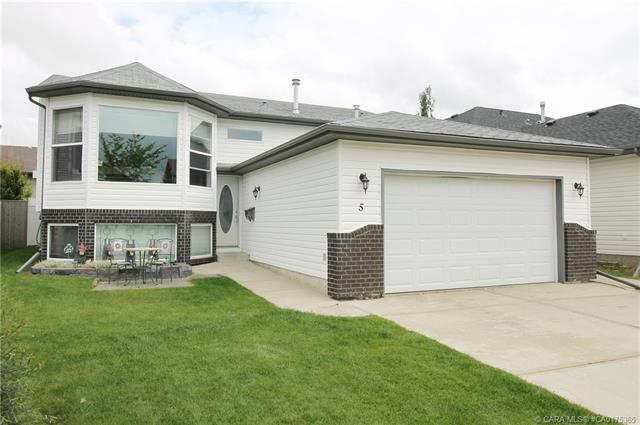 5 Firdale Road, 6 bed, 3 bath, at $355,000