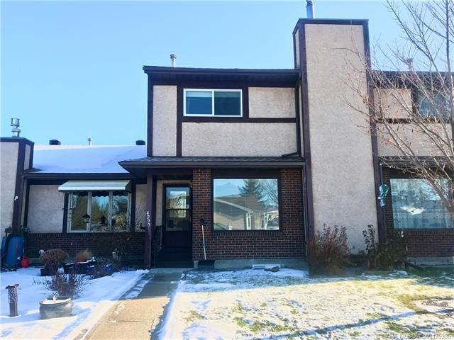 4299 46 A Avenue, 2 bed, 4 bath, at $274,900
