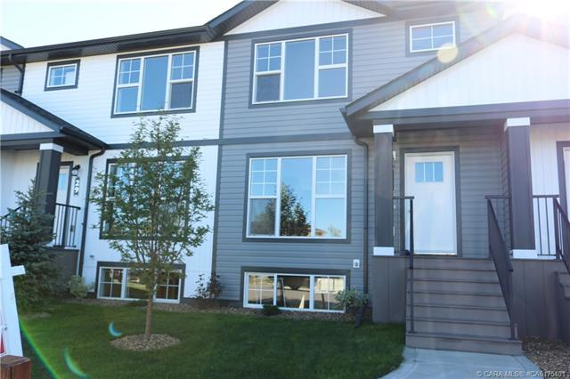 28 Hawthorn Place, 3 bed, 3 bath, at $254,900