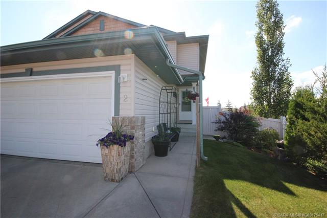 2 Arnold Close, 3 bed, 4 bath, at $312,900