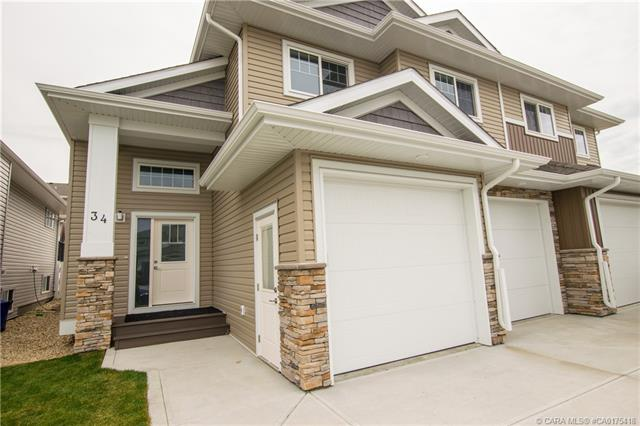34 Cameron Close, 3 bed, 2 bath, at $379,900