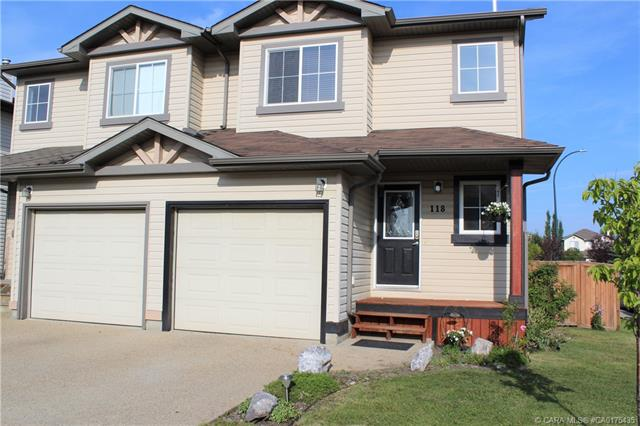 118 Arthur Close, 3 bed, 2 bath, at $265,000