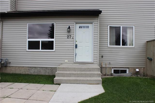 20 Alford Avenue, 3 bed, 2 bath, at $175,000