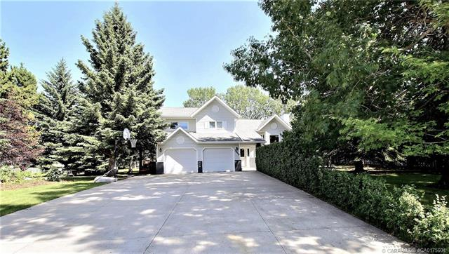 5860 Imperial Drive, 4 bed, 3 bath, at $769,000