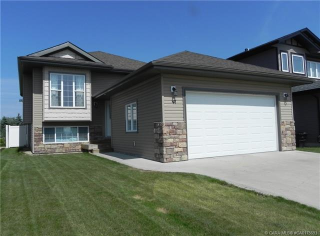 47 Iron Wolf Boulevard, 3 bed, 2 bath, at $350,000