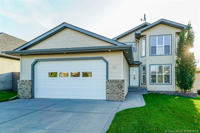 20 Firdale Road, 4 bed, 4 bath, at $414,900