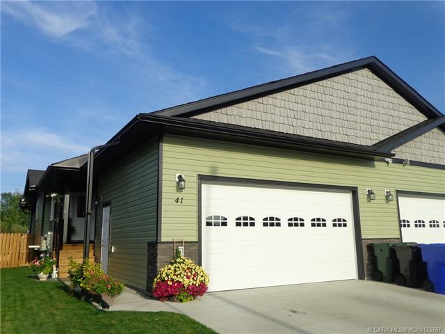 41 Destiny Way, 4 bed, 3 bath, at $346,000