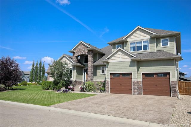 18 Erica Drive, 5 bed, 4 bath, at $609,900