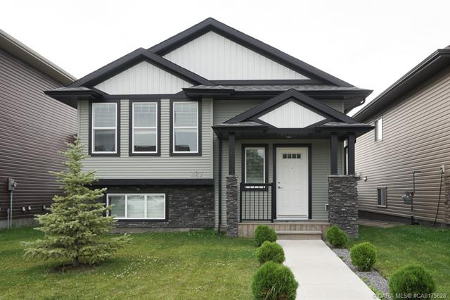 327 Lancaster Drive, 4 bed, 3 bath, at $399,900