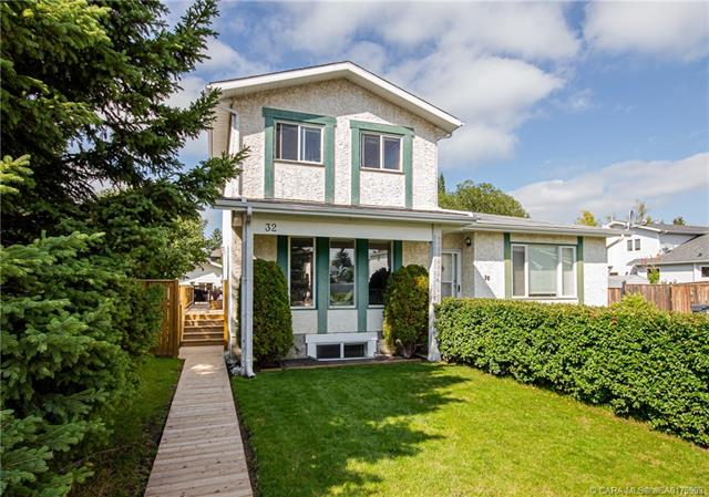 32 Roland Street, 3 bed, 2 bath, at $260,000