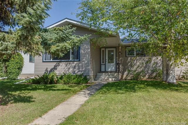 96 Wilson Crescent, 4 bed, 3 bath, at $284,900