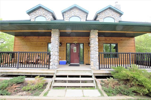 33 St Georges Way, 4 bed, 2 bath, at $598,000