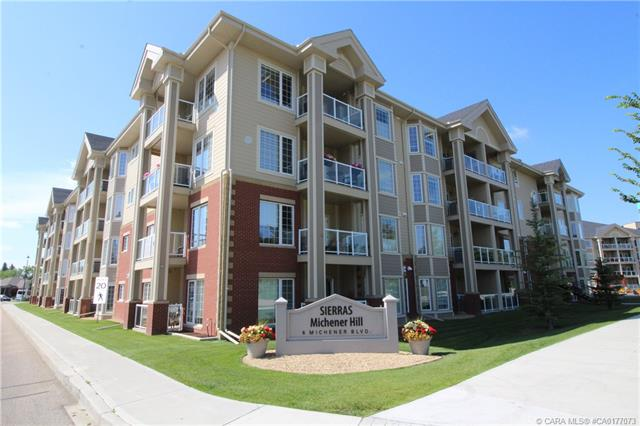 6 Michener Boulevard #231, 1 bed, 1 bath, at $209,900