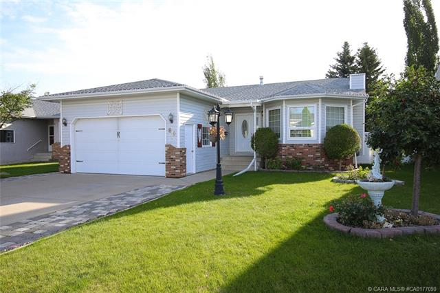 80 Dunham Close, 4 bed, 3 bath, at $389,900