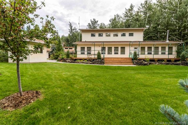 717 Elk Street, 3 bed, 3 bath, at $845,000