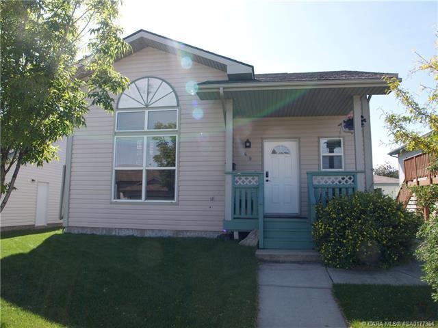 49 Harper Drive, 3 bed, 2 bath, at $279,888