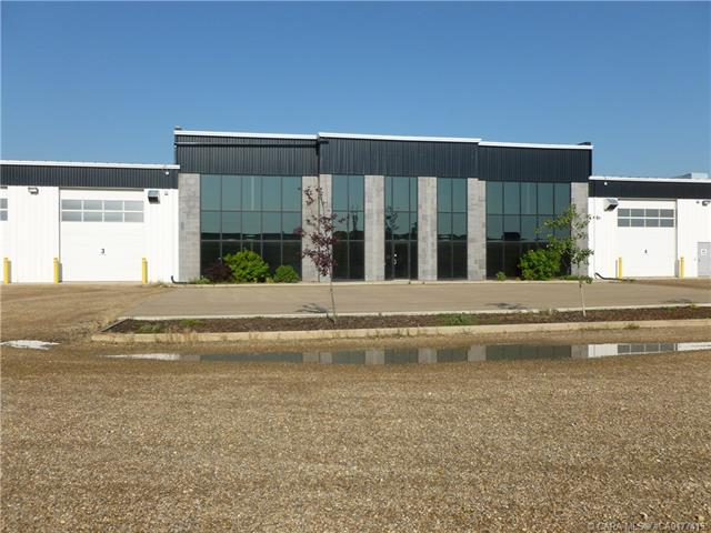 27312 Township Road 394 #257 Lease, at $8