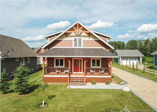 321 Canal Street, 4 bed, 3 bath, at $525,000