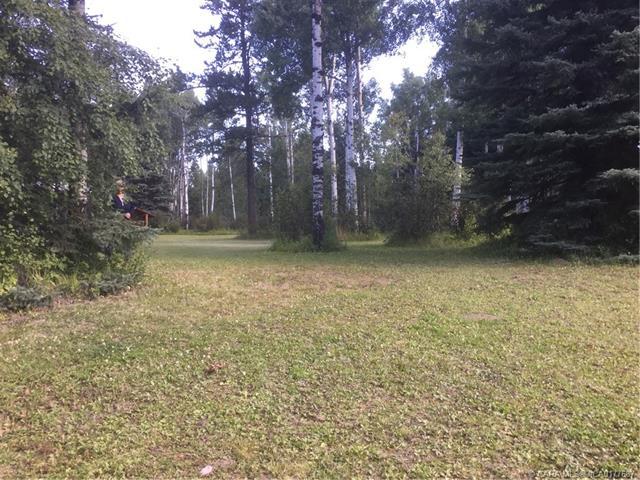 395054 Range Road 9 2, at $390,000