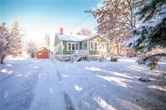 4754 56 Street, 4 bed, 2 bath, at $499,900