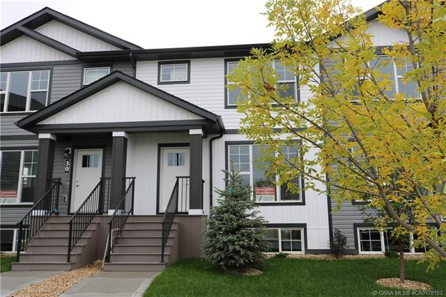 29 Hawthorn Place, 3 bed, 3 bath, at $249,900