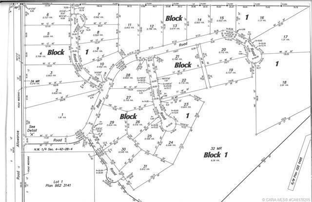 420069 Range Road 284 #2, at $200,000