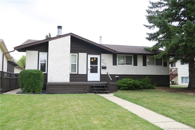 3926 45 Street, 3 bed, 2 bath, at $238,900