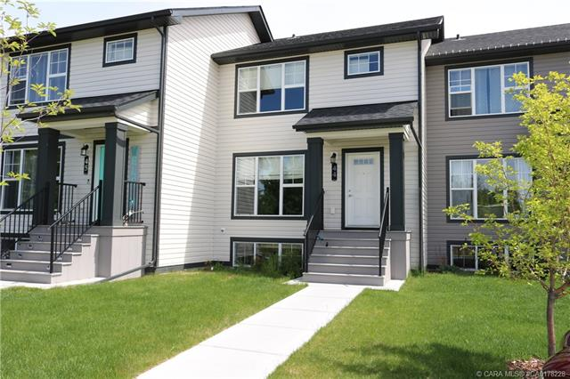 44 Hawthorn Place, 4 bed, 4 bath, at $259,900