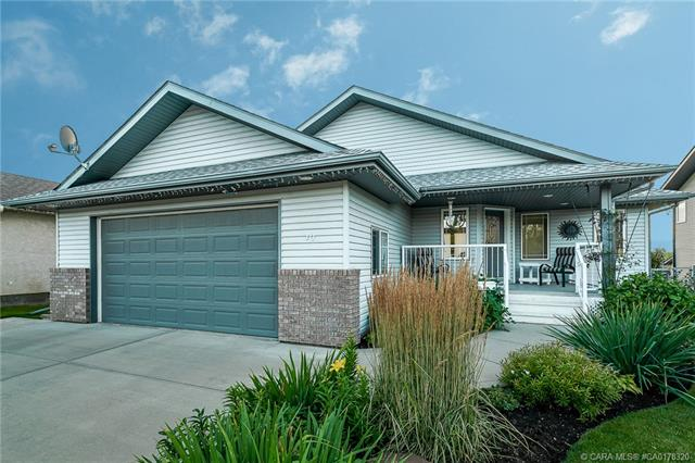 10 Firdale Road, 3 bed, 3 bath, at $424,900