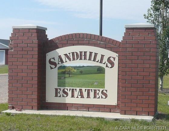 253050 Township Road 424 #20, at $125,000