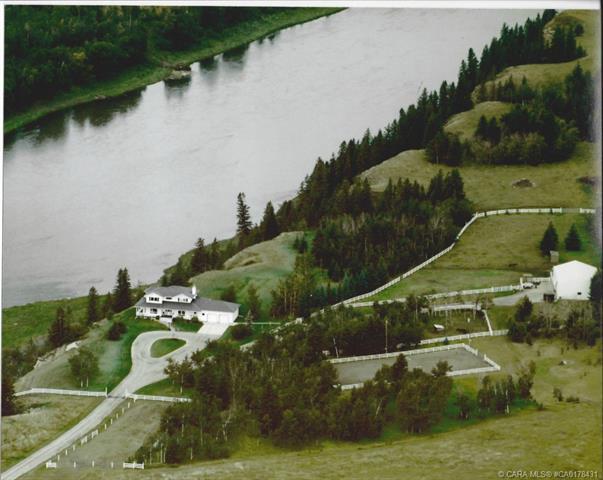 38102 Range Road 253, 3 bed, 3 bath, at $1,895,000