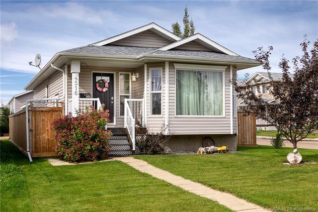 4516 73 A Street, 3 bed, 2 bath, at $274,900