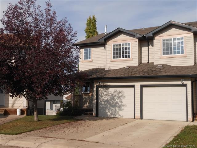 92 Arthur Close, 3 bed, 3 bath, at $339,900