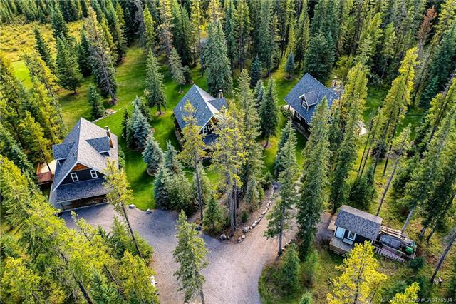 209 Grouse Meadow Lane, 3 bed, 2 bath, at $1,350,000