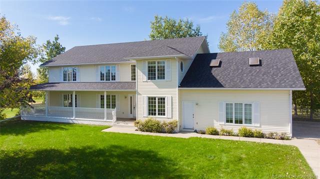 5109 35 Avenue, 6 bed, 6 bath, at $699,000