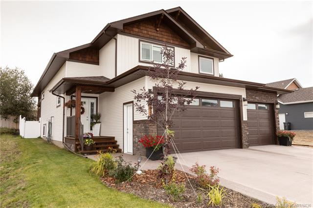 5825 Maple Crescent, 5 bed, 3 bath, at $499,900
