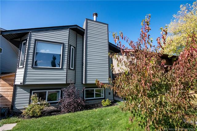 4 Heritage Drive, 3 bed, 2 bath, at $239,900