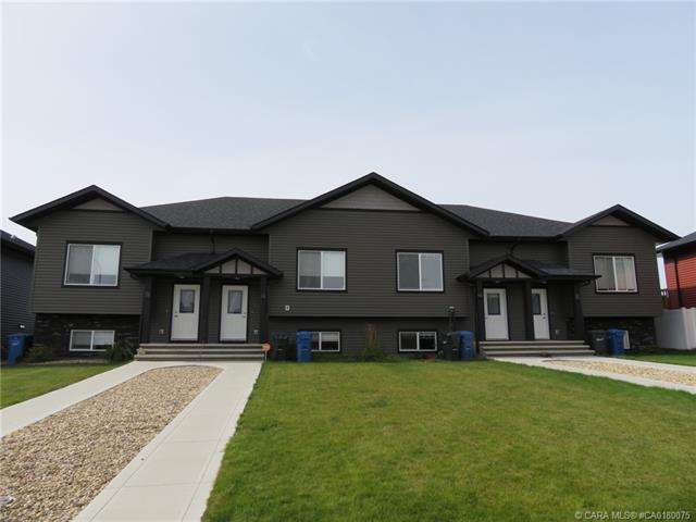 8 10 12 14 Hutton Place, at $973,600
