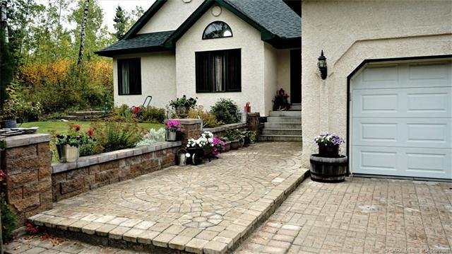 260036 Township Road 420 #24, 3 bed, 3 bath, at $594,900