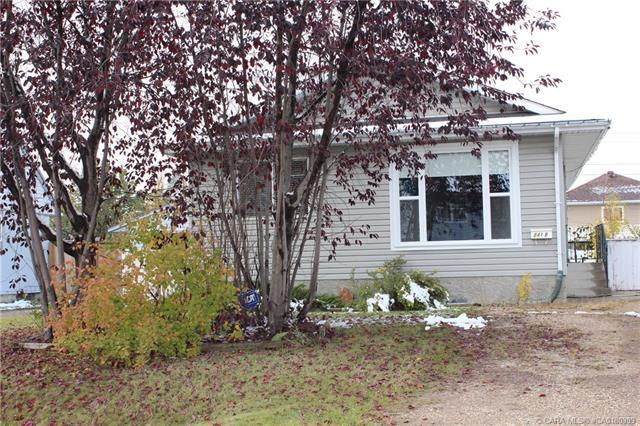 641 B Maple Crescent, 3 bed, 2 bath, at $240,000