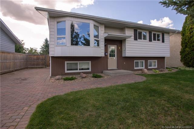24 Rutherford Drive, 5 bed, 2 bath, at $293,500