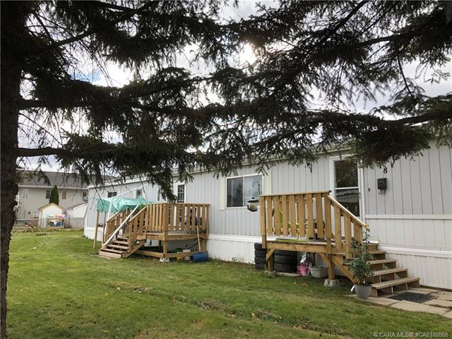 78 Parkland Acres, 3 bed, 2 bath, at $50,000