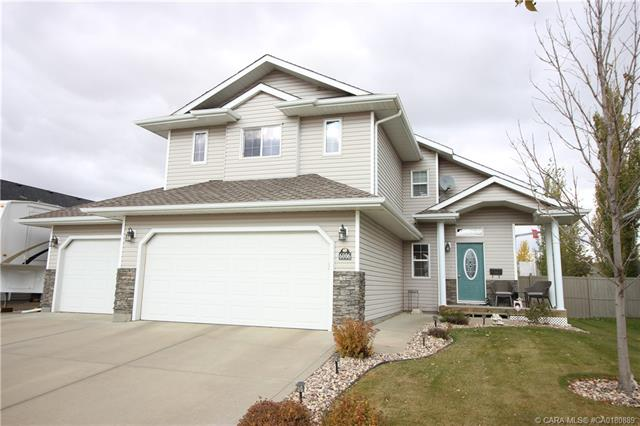 6006 28 Avenue, 4 bed, 3 bath, at $434,900