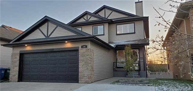 196 Wiley Crescent, 5 bed, 4 bath, at $425,000