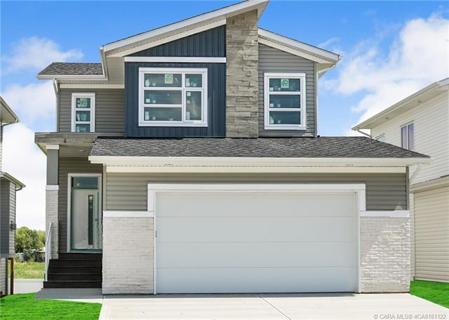 115 Vancouver Crescent, 3 bed, 3 bath, at $489,900