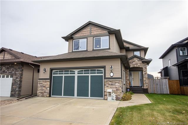7 Ion Close, 5 bed, 4 bath, at $459,900